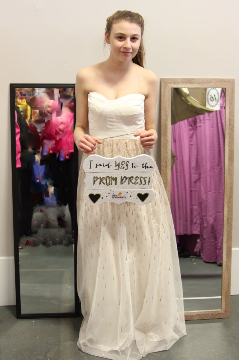 9674fc8866 prom dresses in windsor ontario from Fashion Bloggers .